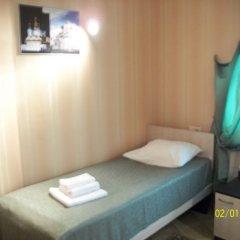 Гостиница Казантель комната для гостей