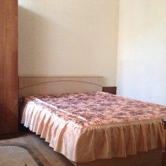 Гостиница Альфа фото 5