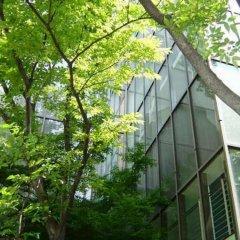 Отель Ark Hotel Royal Fukuoka Tenjin Япония, Тэндзин - отзывы, цены и фото номеров - забронировать отель Ark Hotel Royal Fukuoka Tenjin онлайн фото 2