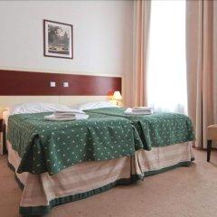 Отель City Partner Hotel Atos Чехия, Прага - - забронировать отель City Partner Hotel Atos, цены и фото номеров комната для гостей