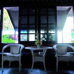 Отель NN Apartment Таиланд, Паттайя - отзывы, цены и фото номеров - забронировать отель NN Apartment онлайн гостиничный бар