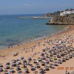 Отель Colina do Mar Португалия, Албуфейра - отзывы, цены и фото номеров - забронировать отель Colina do Mar онлайн с домашними животными