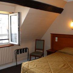 Отель Montpensier Франция, Париж - 2 отзыва об отеле, цены и фото номеров - забронировать отель Montpensier онлайн комната для гостей фото 2