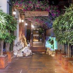 End Glory Hotel Турция, Корлу - отзывы, цены и фото номеров - забронировать отель End Glory Hotel онлайн фото 7