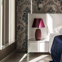 Отель Cittadella boutique living Мальта, Виктория - отзывы, цены и фото номеров - забронировать отель Cittadella boutique living онлайн удобства в номере фото 2