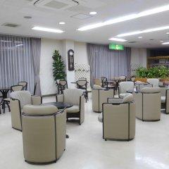 Yamanakakohanso Hotel Seikei Яманакако сауна