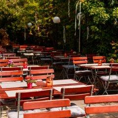 Best Western Hotel am Kastell фото 4