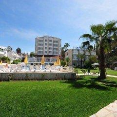 Incekum Su Hotel Турция, Аланья - отзывы, цены и фото номеров - забронировать отель Incekum Su Hotel - All Inclusive онлайн помещение для мероприятий