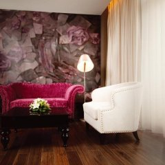 Hotel de lOpera Hanoi - MGallery Collection удобства в номере