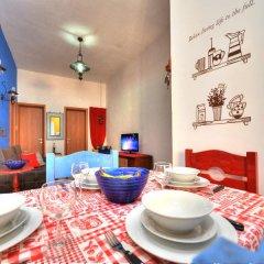 Отель Modern Home Мальта, Слима - отзывы, цены и фото номеров - забронировать отель Modern Home онлайн в номере фото 2