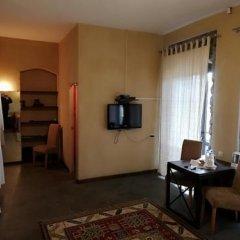 Отель Комплекс Старый Дилижан Армения, Дилижан - отзывы, цены и фото номеров - забронировать отель Комплекс Старый Дилижан онлайн фото 14