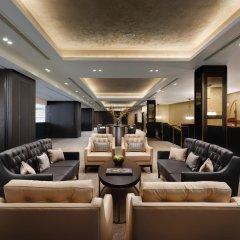 Отель Hilton London Bankside Лондон интерьер отеля