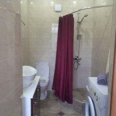 Отель Guest House Midtown ванная фото 2