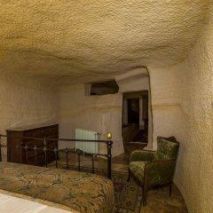 Отель Yunak Evleri - Special Class комната для гостей