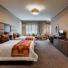 Opera House Hotel комната для гостей фото 5