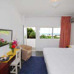 Vasco da Gama Hotel комната для гостей фото 2