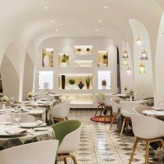 Отель Iberostar Grand Portals Nous - Adults Only питание
