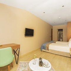Redmont Hotel Nisantasi комната для гостей фото 4