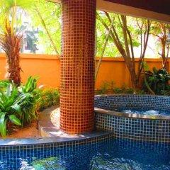 Отель Nova Gold Hotel Таиланд, Паттайя - 10 отзывов об отеле, цены и фото номеров - забронировать отель Nova Gold Hotel онлайн фото 4