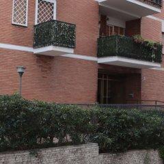 Отель B&B Vigna Pia