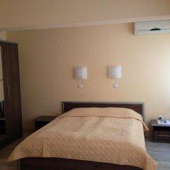 Отель Gran Ivan Hotel Болгария, Варна - отзывы, цены и фото номеров - забронировать отель Gran Ivan Hotel онлайн комната для гостей фото 4