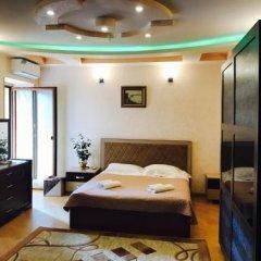 Отель Art Hotel Армения, Ереван - 3 отзыва об отеле, цены и фото номеров - забронировать отель Art Hotel онлайн комната для гостей