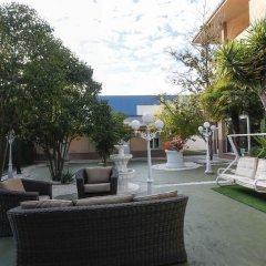 Отель Escala Suites фото 7