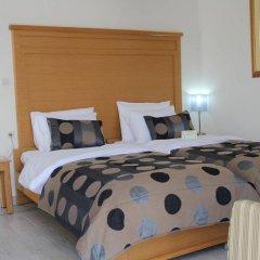 Отель Peridis Family Resort Греция, Кос - отзывы, цены и фото номеров - забронировать отель Peridis Family Resort онлайн комната для гостей фото 2