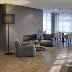 Отель Exe Prisma Hotel Андорра, Эскальдес-Энгордань - отзывы, цены и фото номеров - забронировать отель Exe Prisma Hotel онлайн фото 3