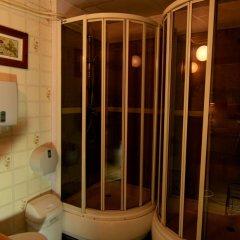 Отель OldHouse Hostel Эстония, Таллин - - забронировать отель OldHouse Hostel, цены и фото номеров сауна