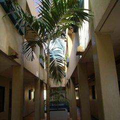 Guam Airport Hotel интерьер отеля фото 3