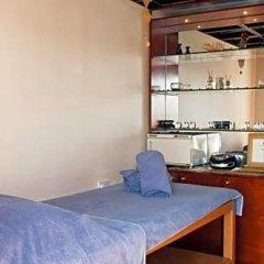 Ramee Royal Hotel в номере фото 2