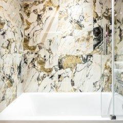 Отель Luxury 2 bedroom 2.5 bathroom Louvre Франция, Париж - отзывы, цены и фото номеров - забронировать отель Luxury 2 bedroom 2.5 bathroom Louvre онлайн фото 28