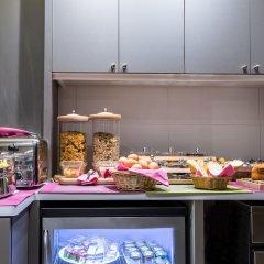 Отель Antin Trinité Франция, Париж - 10 отзывов об отеле, цены и фото номеров - забронировать отель Antin Trinité онлайн в номере фото 2