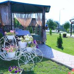 Гостиница Complex Mir в Белгороде 6 отзывов об отеле, цены и фото номеров - забронировать гостиницу Complex Mir онлайн Белгород питание