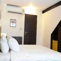 Hotel Residence 24lh комната для гостей фото 4