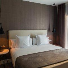 Отель Oasis Испания, Барселона - 5 отзывов об отеле, цены и фото номеров - забронировать отель Oasis онлайн комната для гостей фото 3