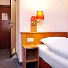 Отель Smart Stay Hotel Schweiz Германия, Мюнхен - - забронировать отель Smart Stay Hotel Schweiz, цены и фото номеров удобства в номере