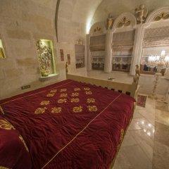 Elika Cave Suites Турция, Ургуп - отзывы, цены и фото номеров - забронировать отель Elika Cave Suites онлайн детские мероприятия