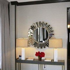 Отель Bethesda Court Hotel США, Бетесда - отзывы, цены и фото номеров - забронировать отель Bethesda Court Hotel онлайн фото 21