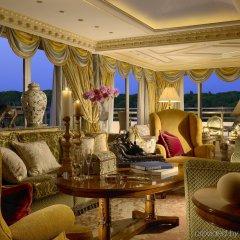 Parco Dei Principi Grand Hotel & Spa Рим интерьер отеля фото 2