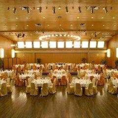 Best Western Hotel Spirgarten фото 7