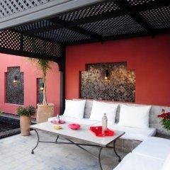 Отель Riad Alegria Марокко, Марракеш - отзывы, цены и фото номеров - забронировать отель Riad Alegria онлайн