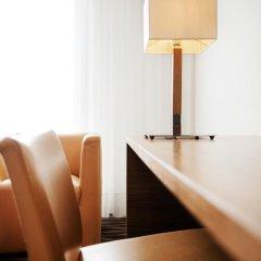Отель ARCOTEL Castellani Salzburg Австрия, Зальцбург - 3 отзыва об отеле, цены и фото номеров - забронировать отель ARCOTEL Castellani Salzburg онлайн фото 10