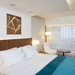Отель EPIC SANA Lisboa Hotel Португалия, Лиссабон - отзывы, цены и фото номеров - забронировать отель EPIC SANA Lisboa Hotel онлайн фото 4