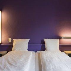 Hotel Rothaus комната для гостей фото 4