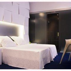 Отель Room Mate Mario Испания, Мадрид - 2 отзыва об отеле, цены и фото номеров - забронировать отель Room Mate Mario онлайн комната для гостей фото 3