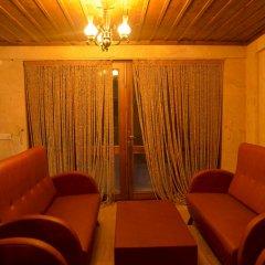 Goreme City Hotel Турция, Гёреме - отзывы, цены и фото номеров - забронировать отель Goreme City Hotel онлайн сауна