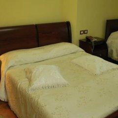Отель Palma Берат комната для гостей фото 2