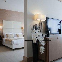 Гостиница Виктория комната для гостей